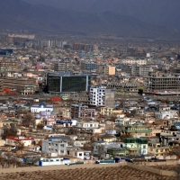 Afghanistan's crisis: the dangers of genocide and politicide